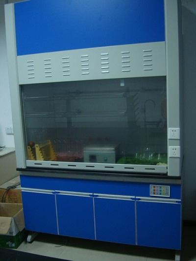 实验室3.JPG